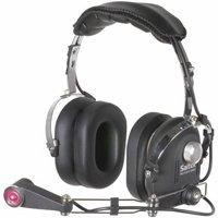 Saitek PH09 Pro Flight Headset