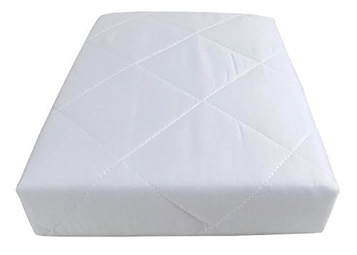 hotel-quality-waterproof-quilted-double-mattress-protector-135-x-190cm