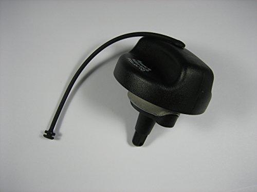 Genuine 2003-2012 Range Rover Petrol Fuel Gas Cap (Range Rover Accessories 2004 compare prices)