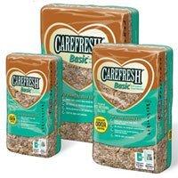 Image of Ab Carefresh Basic Blend Bedding 60L (B004MYKS2A)