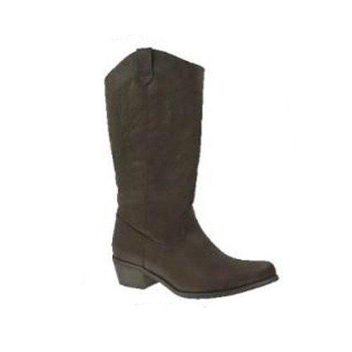 Pierre Dumas Women Cowgirl-3 Boots