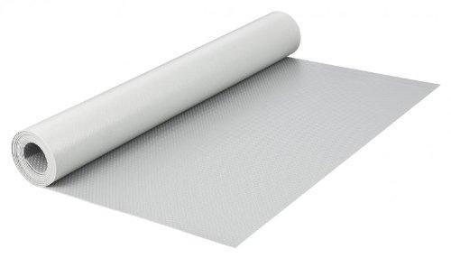 pehar-drawer-liner-anti-slip-mat-fridge-insert-196-x-48-cm-non-slip-light-grey