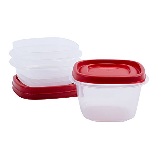 Rubbermaid-Easy-Find-Lid-Food-Storage-Container-42-Piece-set