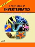 This book gives the fundamental aspects of invertebrate animals. The chapters are written for the students to prepare easily for their examinations. The points are given coherently to help the students to keep them in memory. The book is comp...
