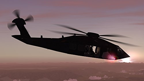 The Black Helicopter Chronicles:  The Reptilian Conspiracy