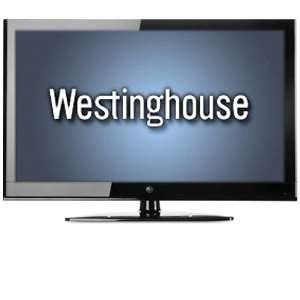 Westinghouse VR6090Z 60