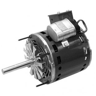 GARLAND UK - 2485800 MOTOR, CONVECTION OVEN; (Garland Oven Parts compare prices)