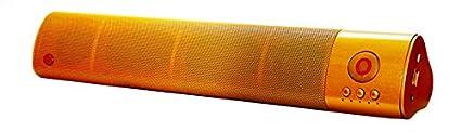 JT WM1300 Bluetooth Super Bass Sound Bar