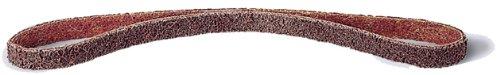 klingspor-nbf-800-258666-nastro-abrasivo-in-tessuto-6-x-520-mm-10-pz-grana-coarse-258646