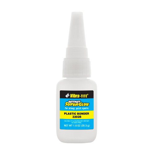 32028-cyanoacrylate-wicking-type-plastic-bonder-1-oz-clear