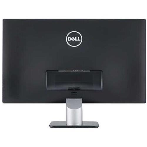 "Dell 293M3 S2340M 23"" LED LCD Monitor - 16:9 - 7 ms (DELL293M3 )"