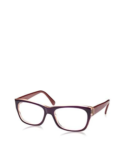 Marni Montatura 74805 (52 mm) Violetto