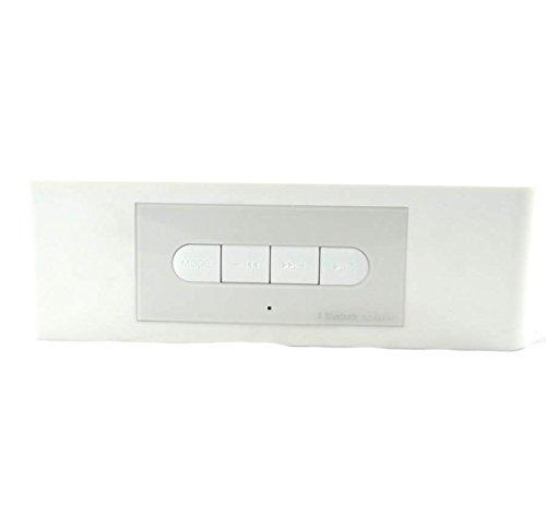 Mobilegear-Premium-Quality-Elegant-Look-Wireless-Speaker