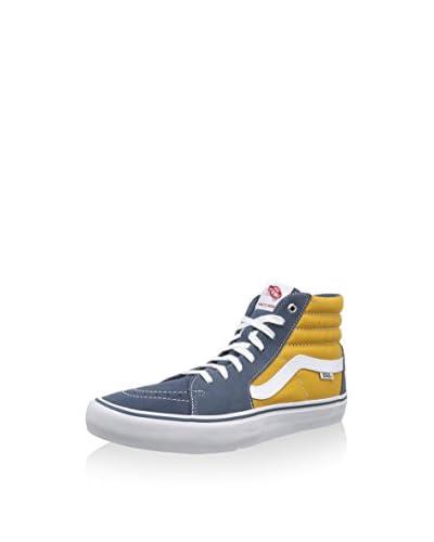 Vans Hightop Sneaker M Sk8-Hi Pro