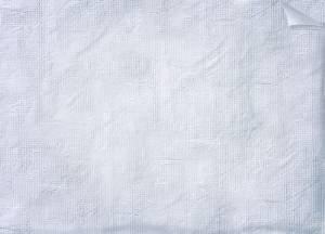 Materiale in Tyvek per aquiloni e tende, duraturo, resistente, leggera, 43 g/mq, 1443R, 3 m