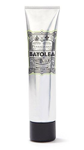 penhaligons-bayolea-soothing-balm-150ml