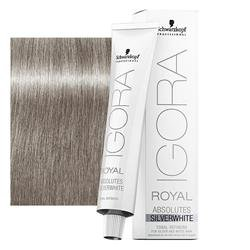 schwarzkopf-igora-absolutes-silverwhite-rauch-grau-60ml