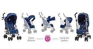 Baby Jogger Silla De Paseo Vue por Baby Jogger