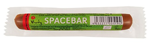 wheaty-spacebar-red-hot-chilie-peppers-20-er-pack-20-x-40-g-bio