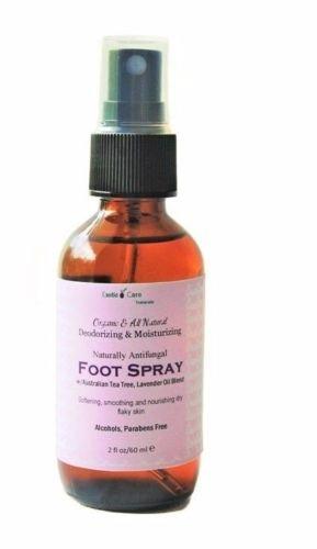 all-natural-foot-deodorant-antifungal-moisturizing-spray-for-athletes-foot-odor-lavender-blend-2-flo