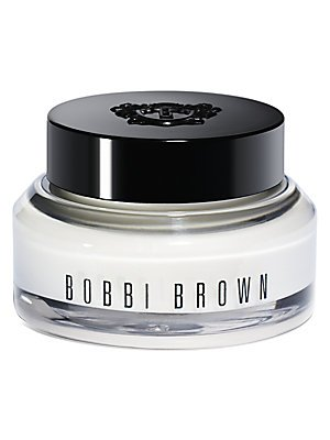 Bobbi Brown Limited Edition Deluxe Hydrating Eye Cream