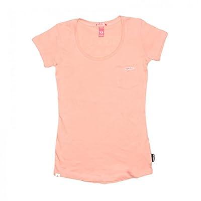 Yakuza Premium Damen T-Shirt GS1943