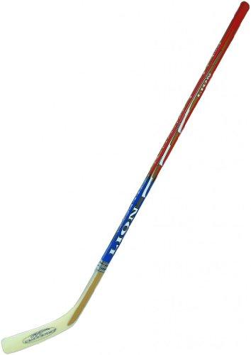 Hockeyschläger, Schläger junior 115 cm, Eishockeyschläger für Kinder