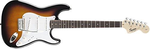 fender-squier-affinity-stratocaster-rw-brown-sunburst