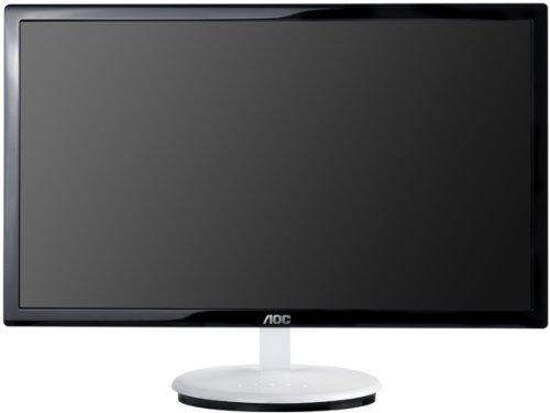 Aoc E2343F 23-Inch Led Monitor