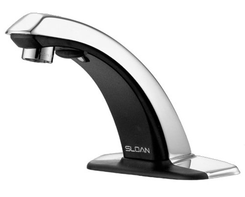 Commercial Hand Washing Sink front-638609