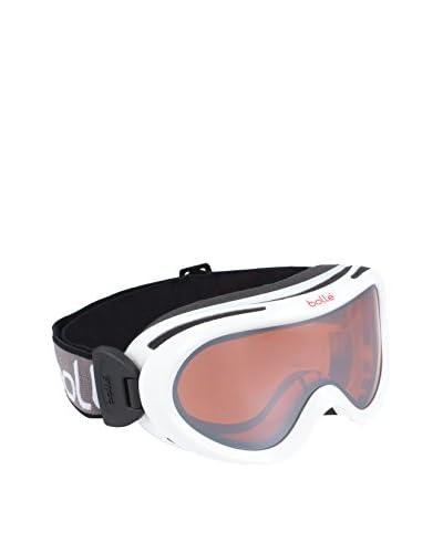 Bolle Occhiali da Neve 20741