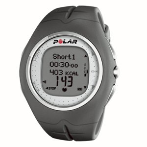 Cheap Polar F11 Heart Rate Monitor with Custom Exercise Program (B000PVRN1I)