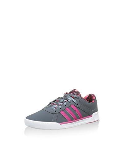 adidas Sneaker Rhythm Ii W
