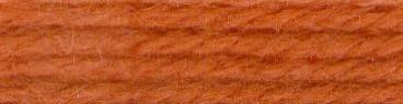 Tapisserie Wolle Stickwolle TERRA 8310