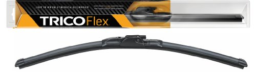 Trico 18-210 Flex Universal Beam Wiper Blade, 21