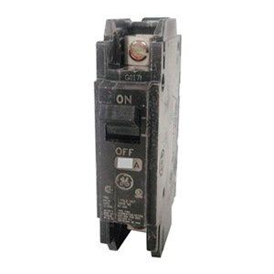 Circuit Breaker, Thqc, 120/240V, 45A, 2P