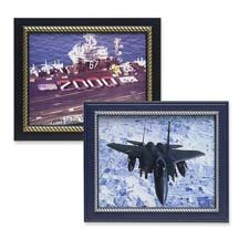 Framed Posters Picture Air Force NSN4588219