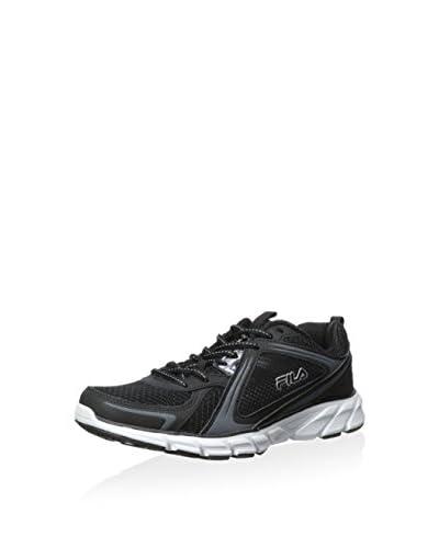 Fila Men's Threshold 2 Sneaker
