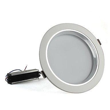 5M 300X5050 Smd Strip Light And Connector And Ac110-240V To Dc12V6A Au Transformer
