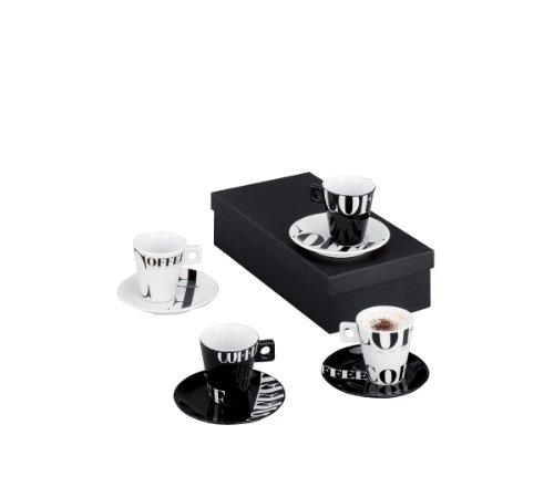 zeller-26541-coffee-style-set-cappuccino-da-8-pezzi-in-porcellana
