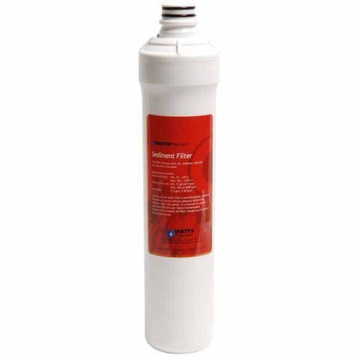 Watts Premier 105311 RO-4 RO-Pure UF3 Sediment Filter by HM Digital (Sediment Filter 105311 compare prices)