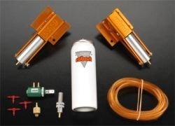 robart-85-deg-mains-robostrut-3-8-w-air-kit-rob511rs-by-robart
