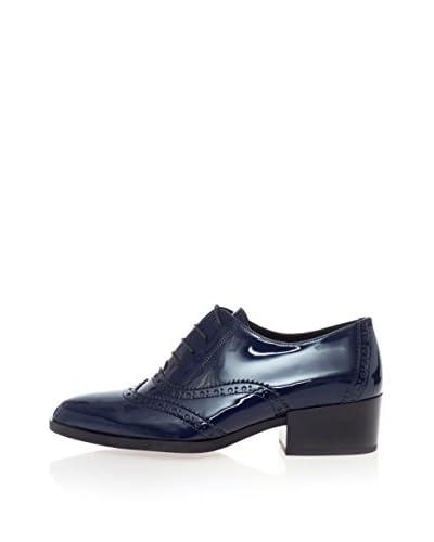 Lua Lua Zapatos de cordones Oxford
