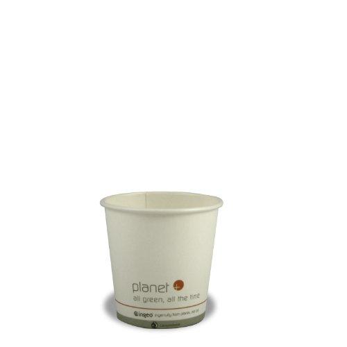 Espresso Paper Cups