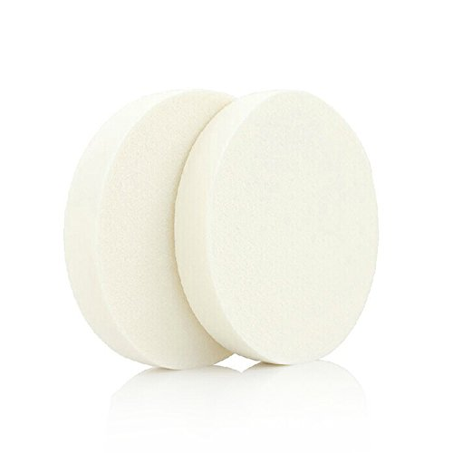facial-face-sponge-makeup-cosmetic-powder-bb-replacement-puff-spreader-blush-with-ziplock-bag