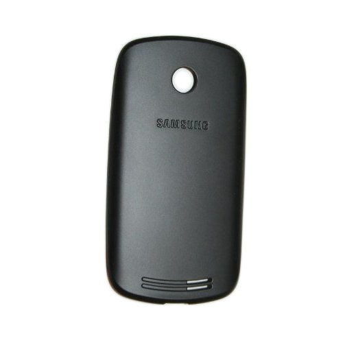 Samsung A817 Solstice 2 II Back Cover Battery Door (Solstice Ii Battery compare prices)