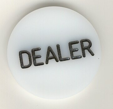 Find Discount USA Professional Dealer Button