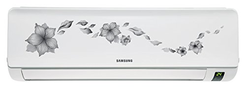 Samsung AR18KC5HDTR 1.5 Ton 5 Star Split Air Conditioner