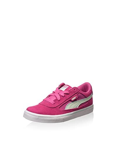 Puma Zapatillas Puma S Evolution Jr