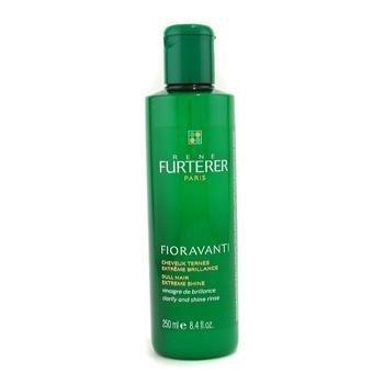 Rene Furterer Clarify and Rinse Shine